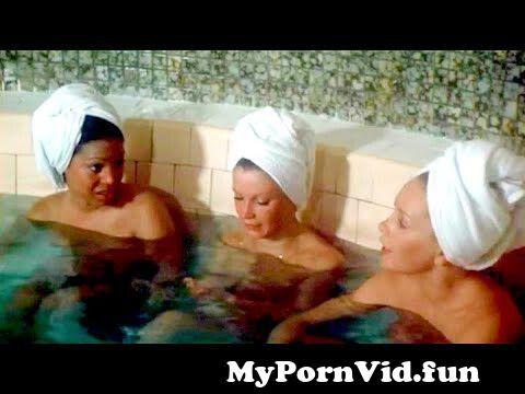 View Full Screen: las vegas lady 124 full length crime movie 124 english 124 hd 124 720p.jpg