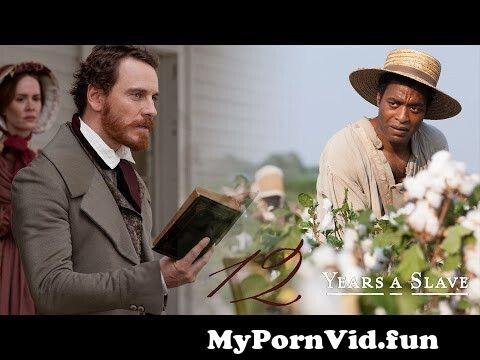 View Full Screen: 923412 years a slave9234 124 trailer amp kritik review deutsch german chiwetel ejiofor 2014 hd.jpg