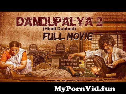 View Full Screen: dandupalya 2 hindi dubbed 124 full crime movie 124 pooja gandhi 124 sanjjanaa.jpg