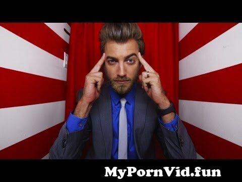 View Full Screen: i am a thoughtful guy rhett amp link music video.jpg