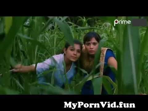 View Full Screen: khet me romance video.jpg