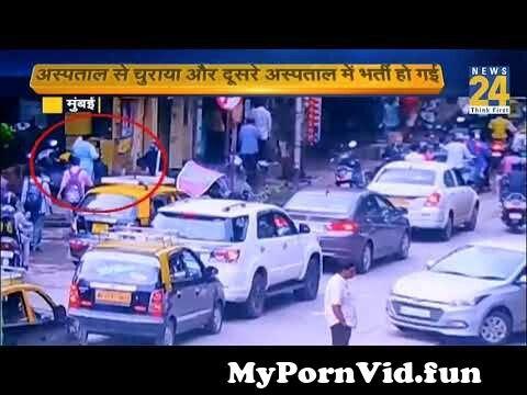 View Full Screen: mumbai cctv.jpg