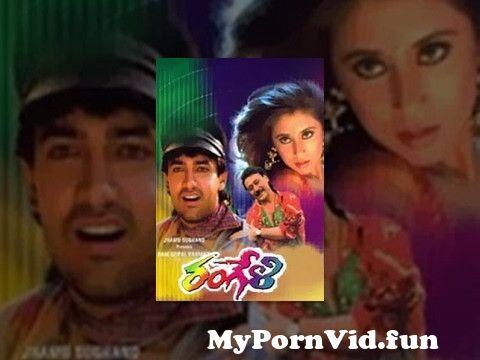 View Full Screen: rangeli telugu full movie 124 aamir khan 124 jackie shroff 124 urmila matondkar 124 rgv 124 ar rahman.jpg