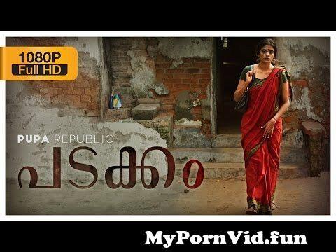 View Full Screen: padakkam malayalam short film ft kani kusruti english subtitles.jpg