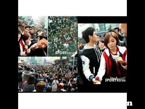 View Full Screen: kim soo hyun and hahm eunjung.jpg
