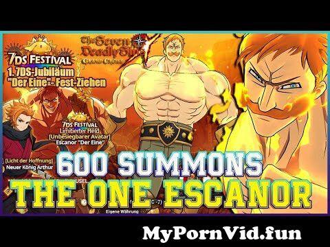 View Full Screen: 600 diamanten fr the one escanor summons 124 seven deadly sins grand cross deutsch.jpg
