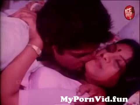 View Full Screen: tamil actress madhuri hot.jpg