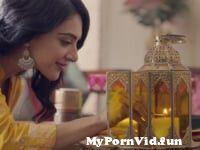Max Fashion - Eid from nidhi kumar Video Screenshot Preview