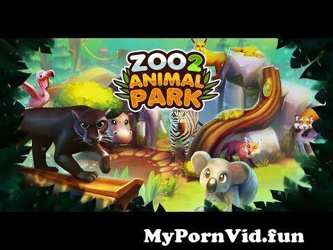 Sex deutsch animal .:: Forbidden