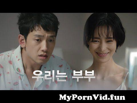 nackt Ji-Yeon Lim Celebrities XXX