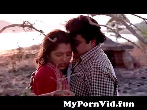 Jump To124 lalettan 124 manju warrier 124 malayalam romantic scene preview hqdefault Video Parts