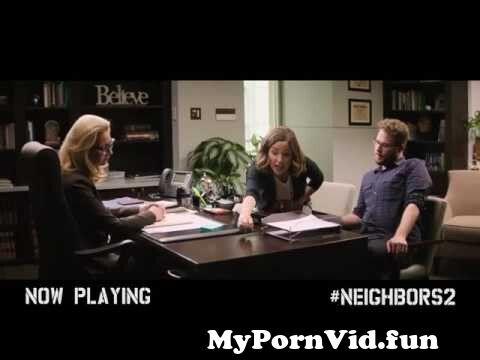 64 porno 😍 Porno