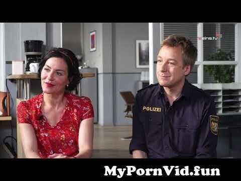Burger porno marisa Marisa Burger