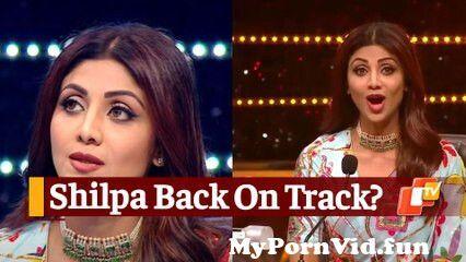 View Full Screen: raj destroyed shilpa39s career actress proves netizens wrong.jpg