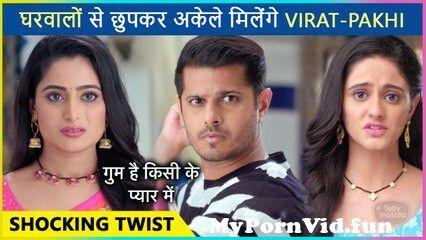 View Full Screen: virat to meet pakhi secretly 124 ghkkpm episode update.jpg