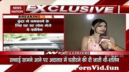 View Full Screen: sherlyn chopras shocking revelations on raj kundra.jpg