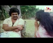 Malayalam Movie Scenes