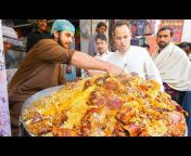 Check outhttps://ExpressVPN.com/thefoodrangerfor 3 months free w/ 1 year pack and 49% OFF! u00e2u0096u00ba More Street Food in Pakistan ... 4KUntertitel