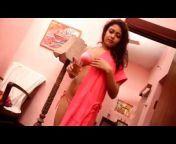 Bengali Videos