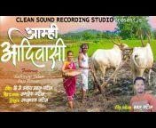 Bablu Patil Music