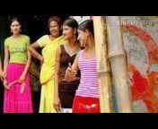 sikhe hindi me