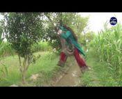 Lalipop B Bhojpuri
