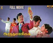 Suresh Productions
