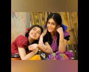Misty Singh