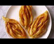 Food Factory Telugu