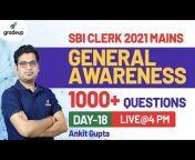 Gradeup: IBPS, SBI u0026 other Bank Exams Preparation
