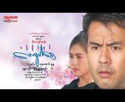 SEIN HTAY Entertainment