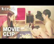 K-Crush