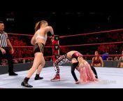 عشاق المصارعة الحرة Wrestling lovers