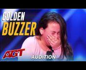Talent Recap