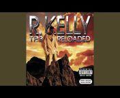 RKellyTV