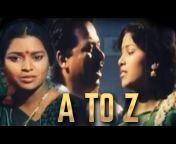 Lehren Tamil