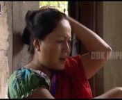 Doordarshan Manipur