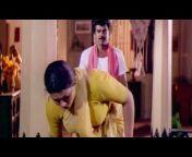 Movie World Tamil Movies Villa