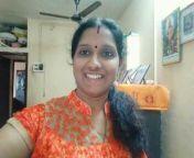 Tamil Rani