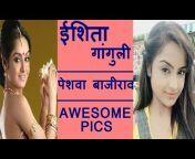 Bindas Bollywood