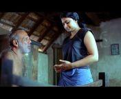 Cinecurry Malayalam