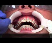 Bourne Orthodontics