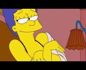 Dark Simpsons