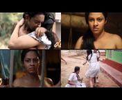 Srilankan Production