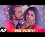 Yashi Films Bhojpuri