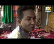 Shopno Dhara Music