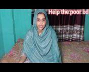 Help The Poor BD