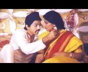 Tamil Matinee