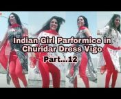 Aamir Entertainment Videos