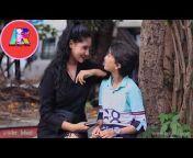 ANSH RAJ FILMS